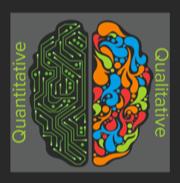 Qualitative-vs-Quantitative-Metrics.png
