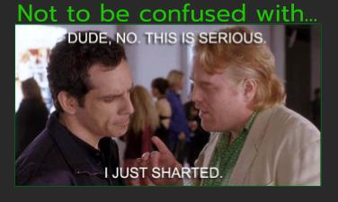 Shard-not-Shart.png
