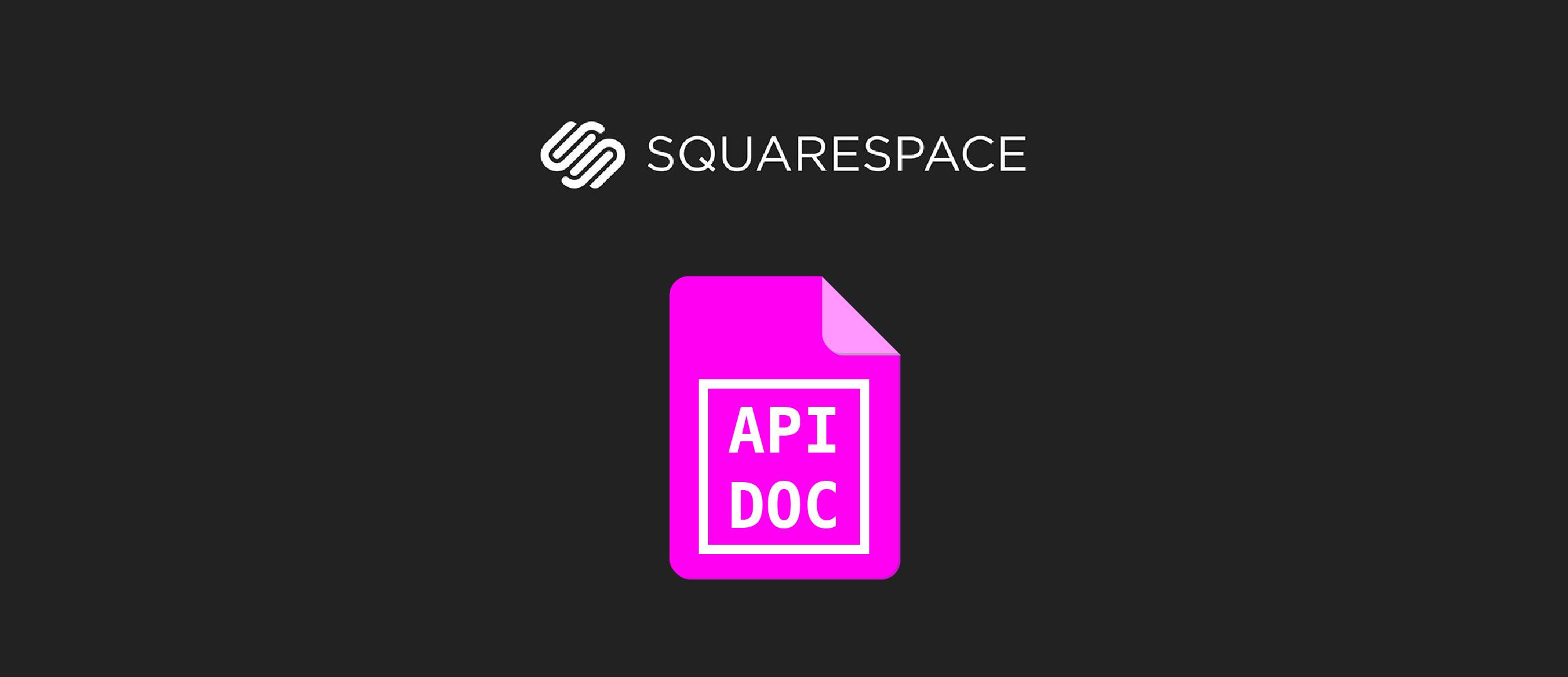 squarespace+api-doc-8.png