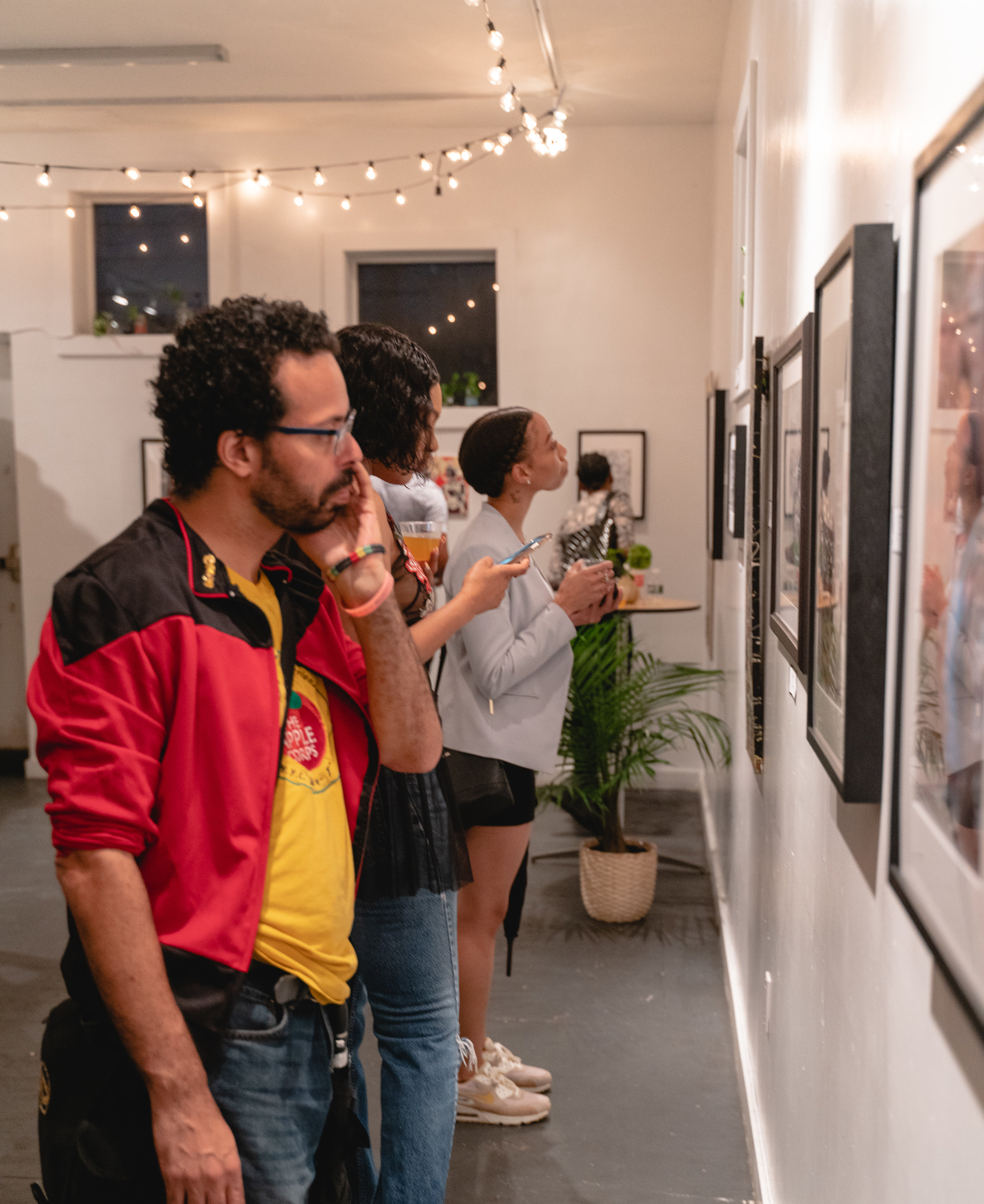 GrowHouse NYC Juneteenth Art Gallery.jpg