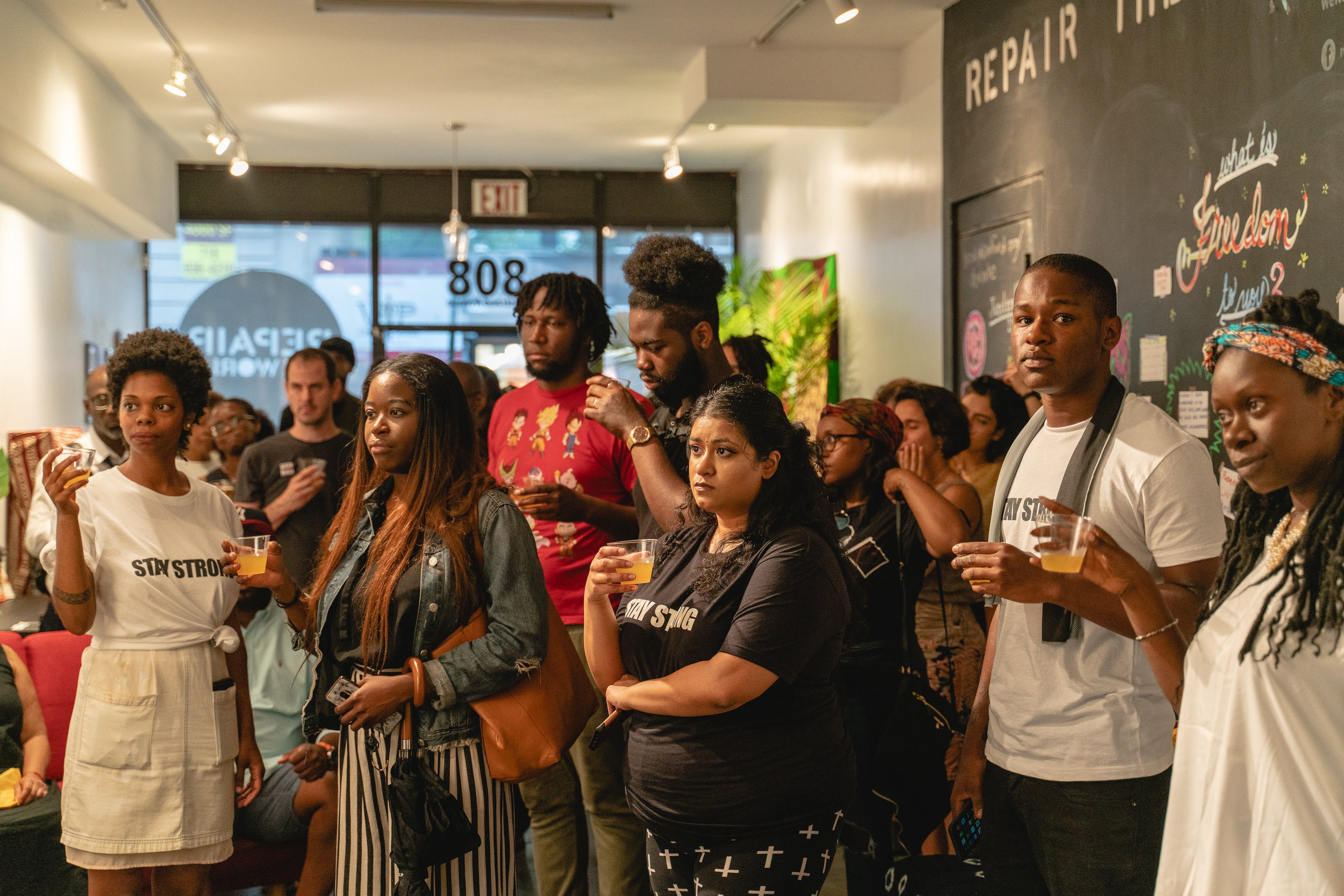 GrowHouse NYC Juneteenth Opening Toast.jpg