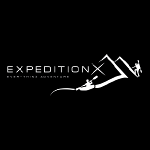 expeditionsX.png