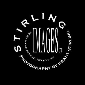 stirlingimages.png