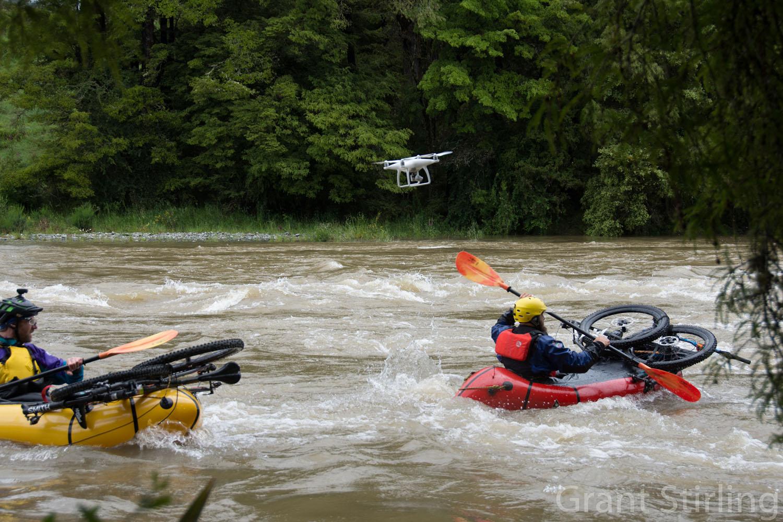 Pack raft-5314.jpg