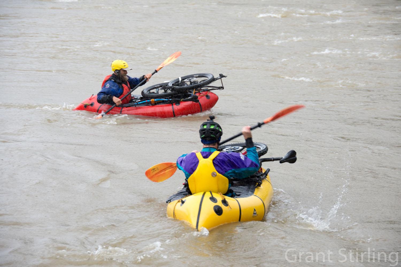 Pack raft-5266.jpg