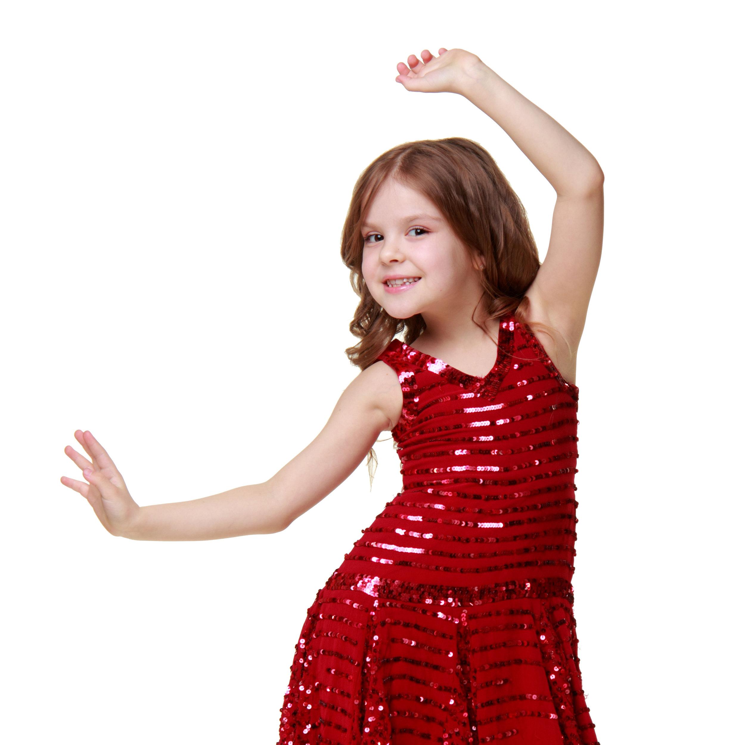 dance classes close to me kids school dance.jpg