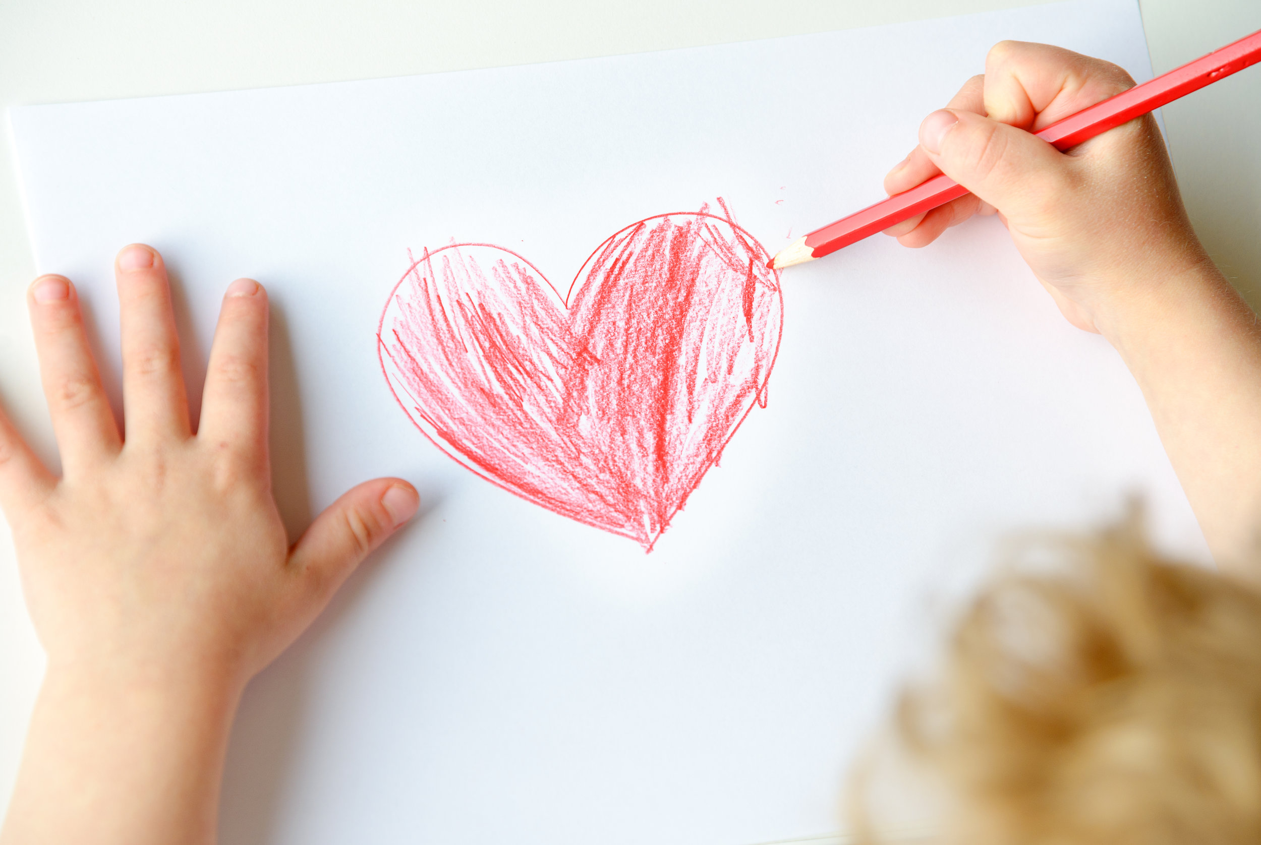 coloring a heart.jpg