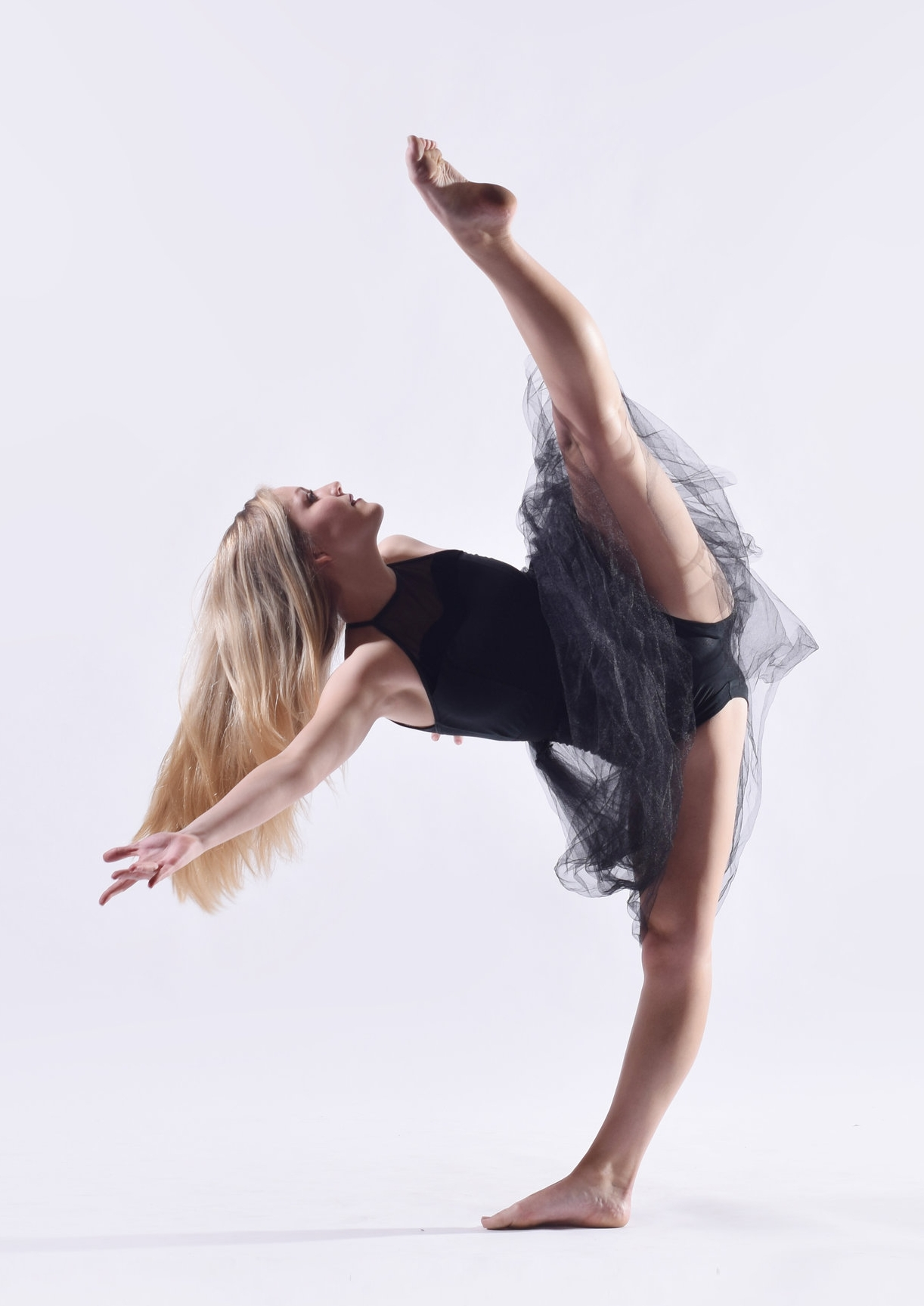 dance lessons, competition dance, best dance studio in bountiful utah