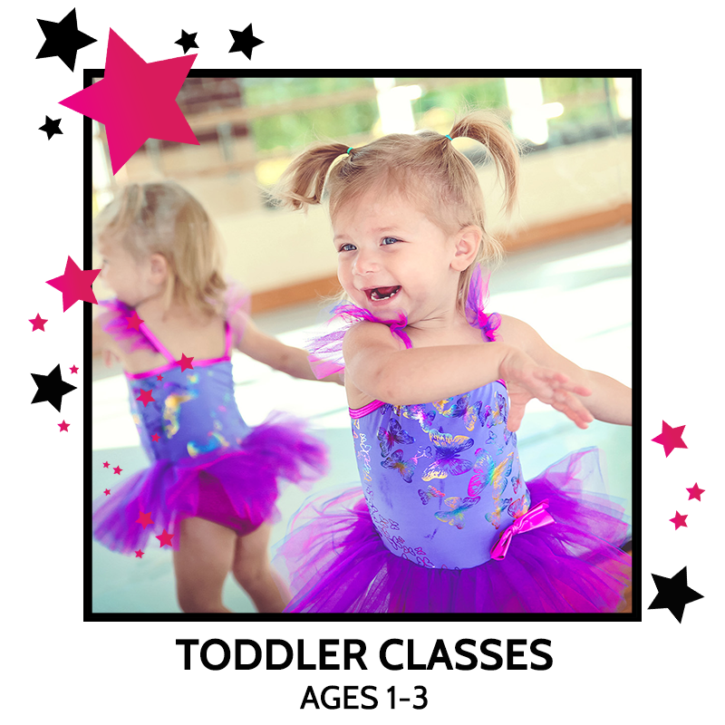 toddler dance, preschool dance classes, dance lessons, ballerina