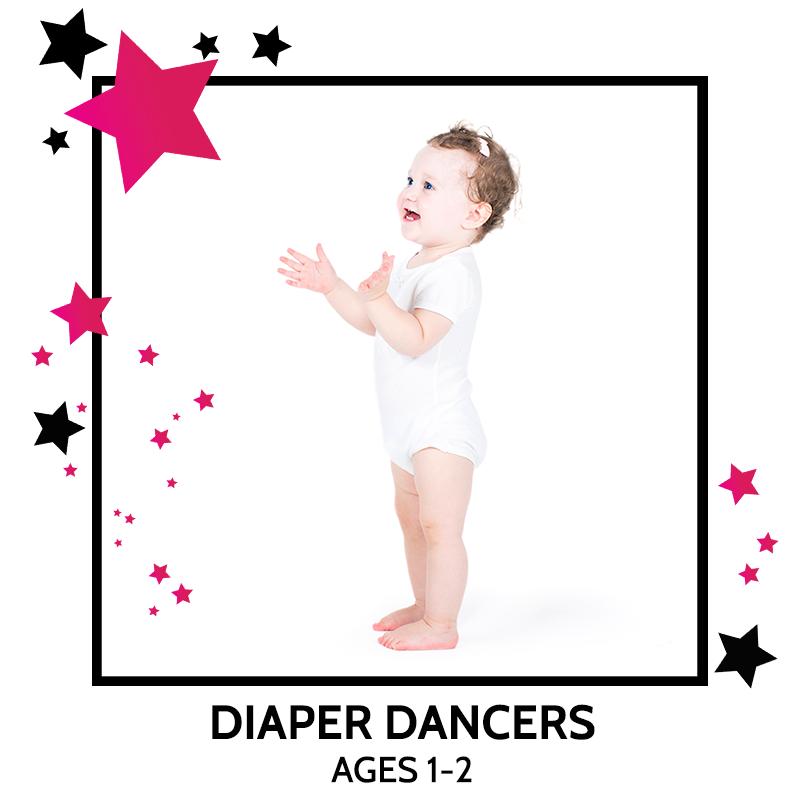 DIAPER DANCERS.png