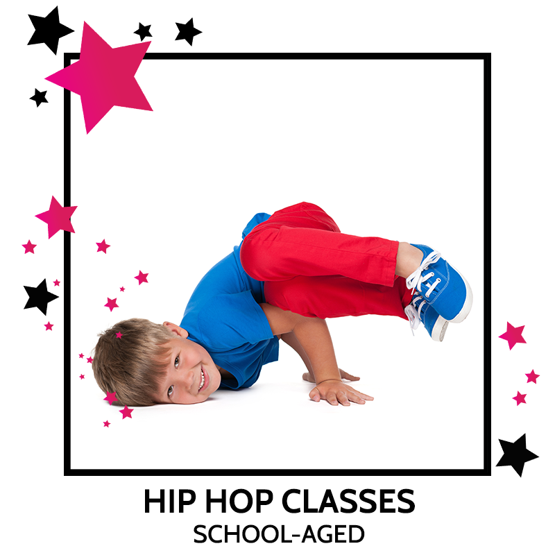 HIP HOP CLASSES, HIP HOP DANCE LESSONS, KIDS HIP HOP