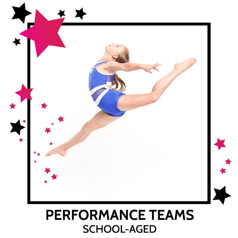 competition dance, performance teams, professional dancer