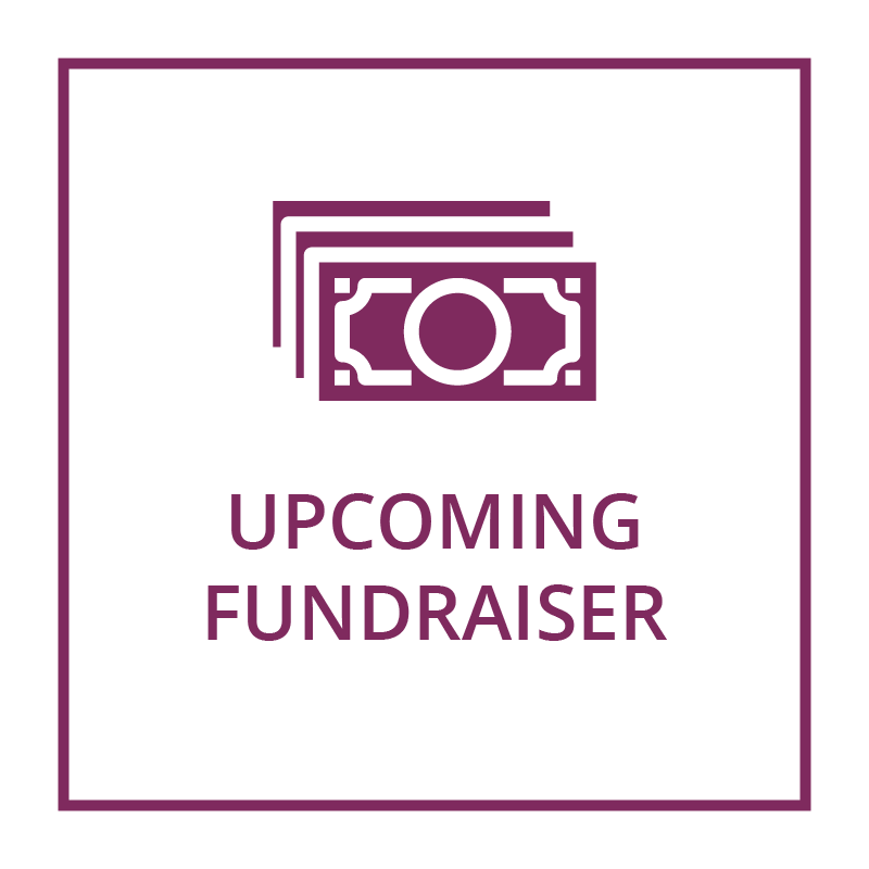 fundraiser.png