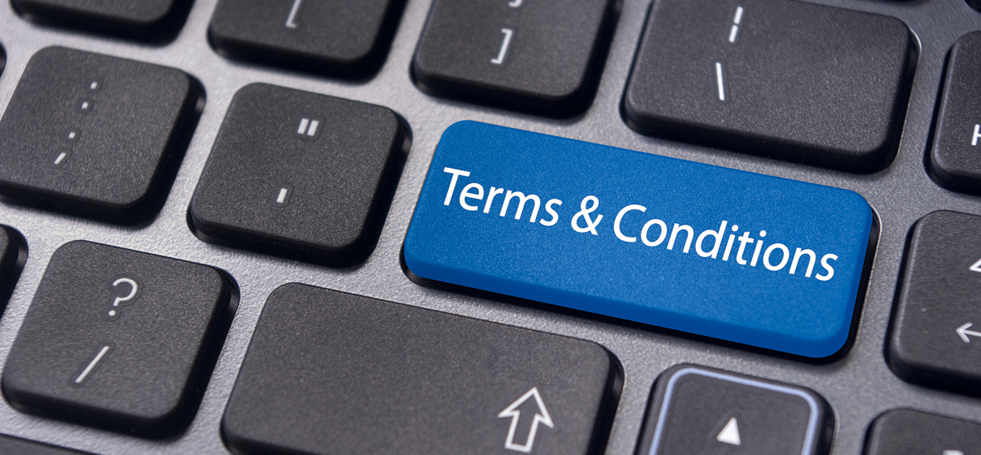 terms-and-conditions-documents-2.jpg