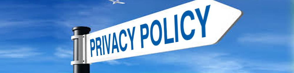 PRIVACY-POLICY-2.jpg