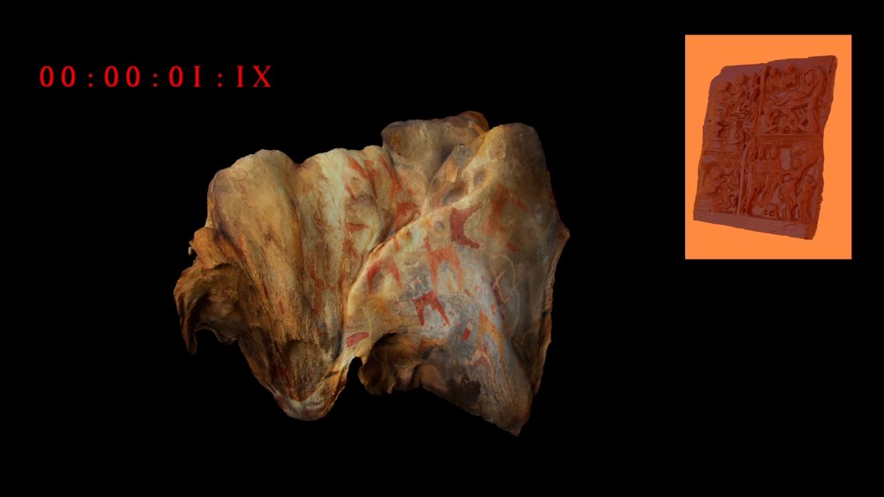 Cave_cloth (0-00-01-15).jpg