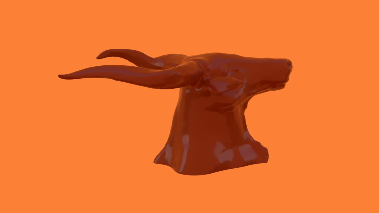 Cow_sws3 (0-00-01-15).jpg