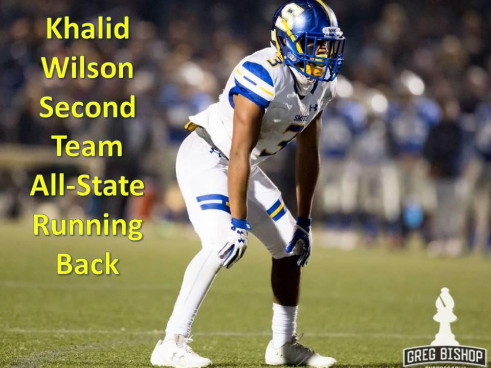 Khalid Wilson.jpg
