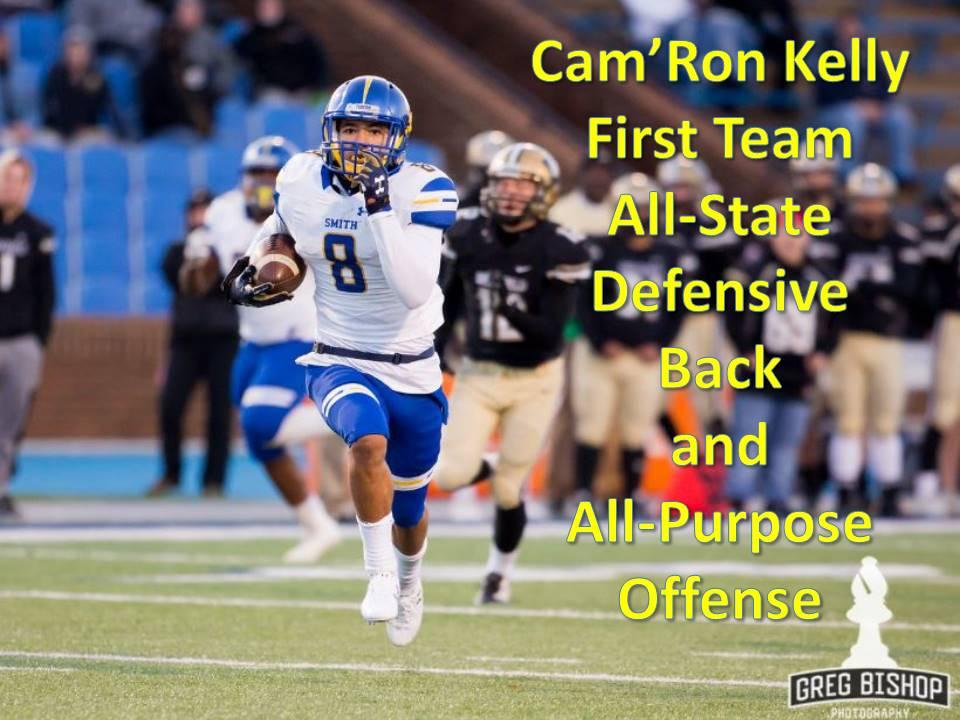 Cam'Ron Kelly.jpg