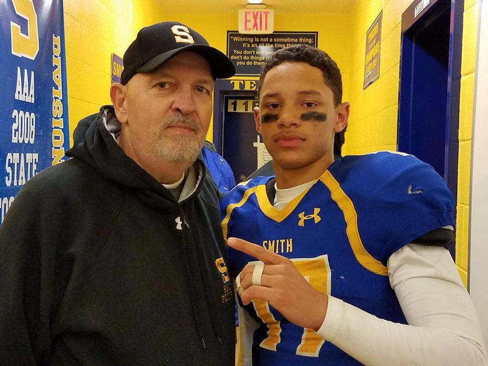 Coach Dee and Shon.JPG