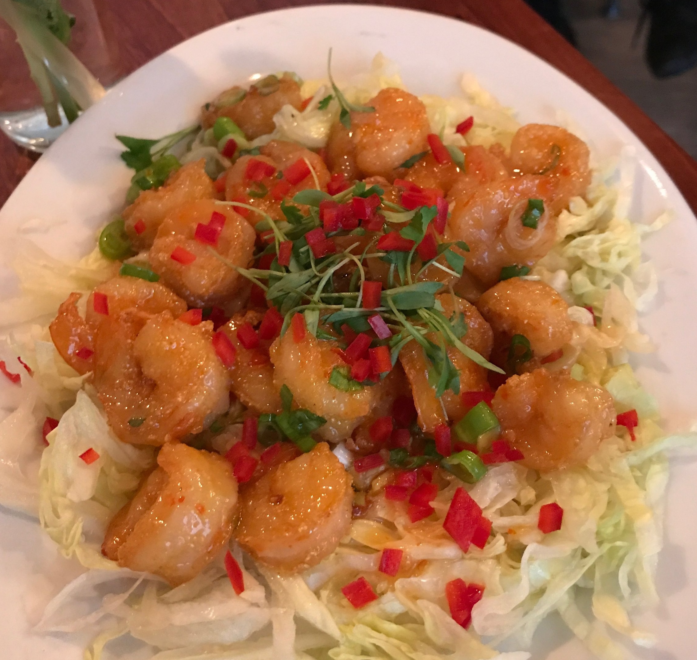 Bang Bang shrimp.JPG