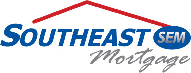 southeastmortgage logo.png