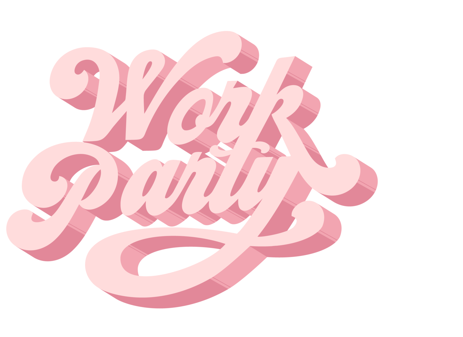 workparty logo.png