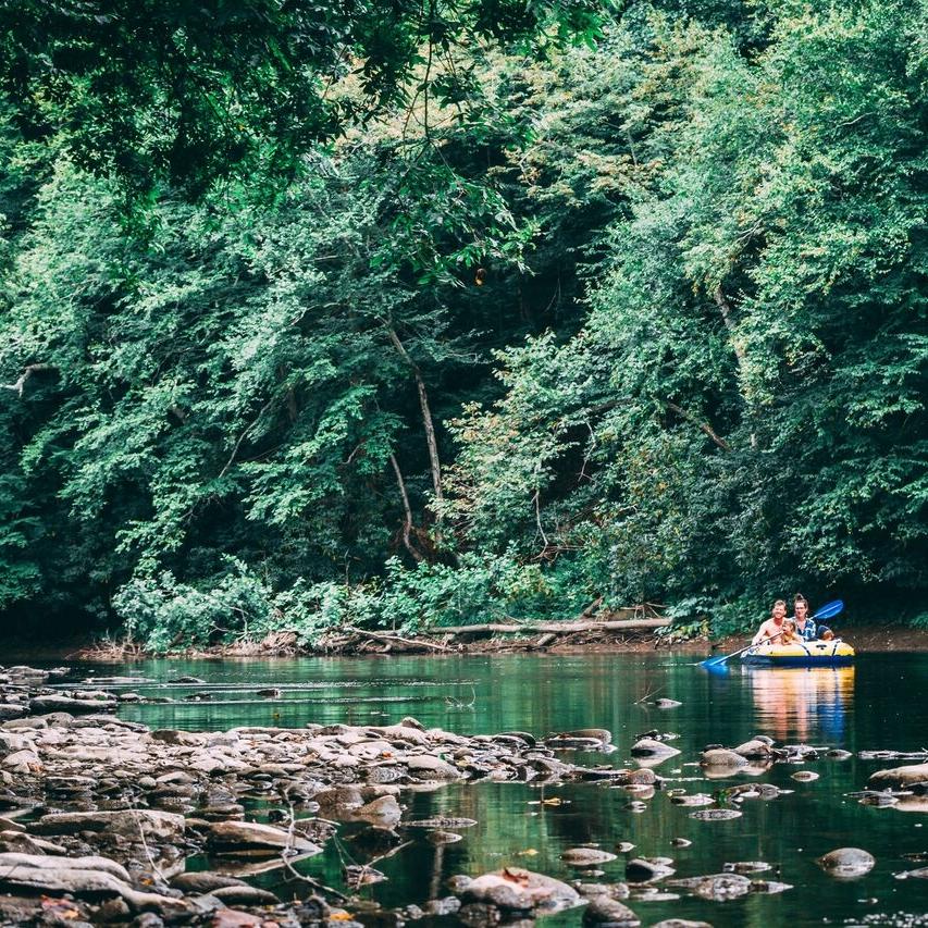 creek raft.jpeg