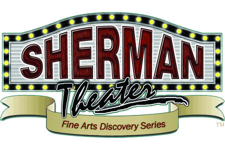 - The Sherman Theater is excited to continue their stewardship of the historic non-profit community arts center in downtown Stroudsburg and to support events like Cornstock throughout Pennsylvania. The Sherman will be providing a state of the art stage and sound crew for Cornstock this year to give our audience the best show possible. We could not be happier about their involvement! https://www.shermantheater.com/