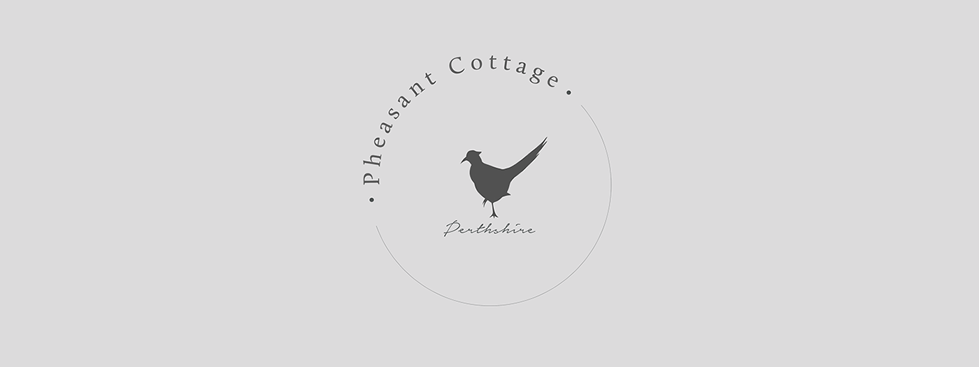 The cottage is itself is so stylish, spacious and comfortable. You have created a wonderful tranquil and elegant hideaway.