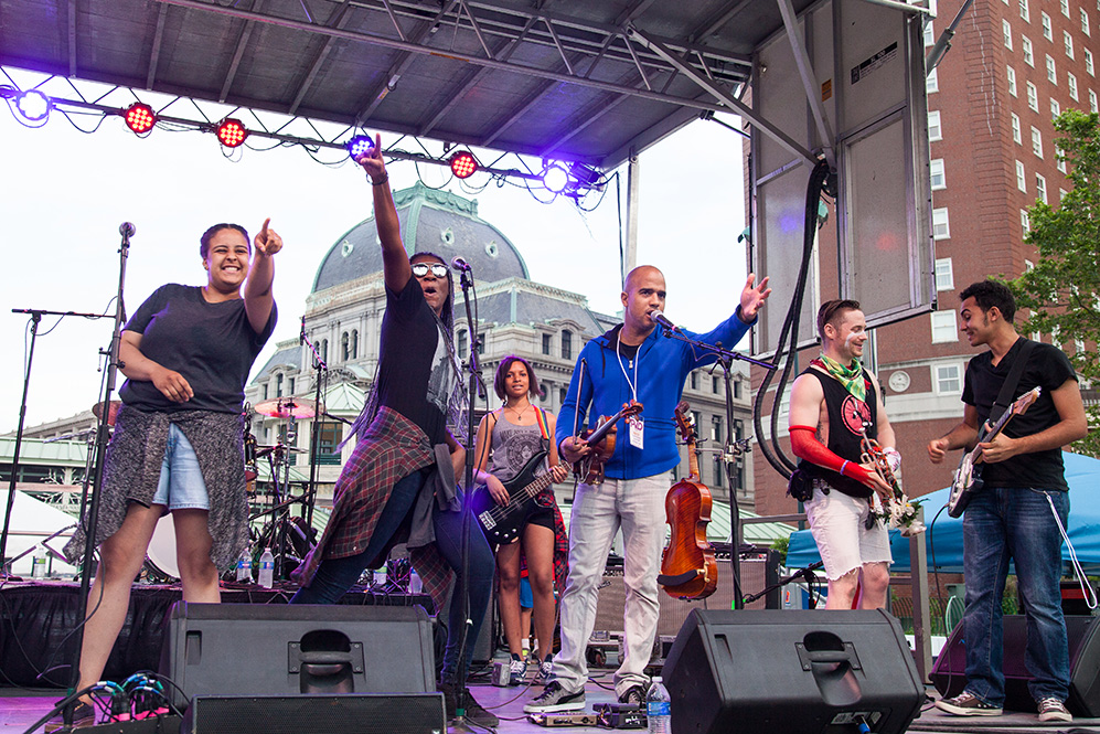 PVDFest17-DBR-photo-4.jpg