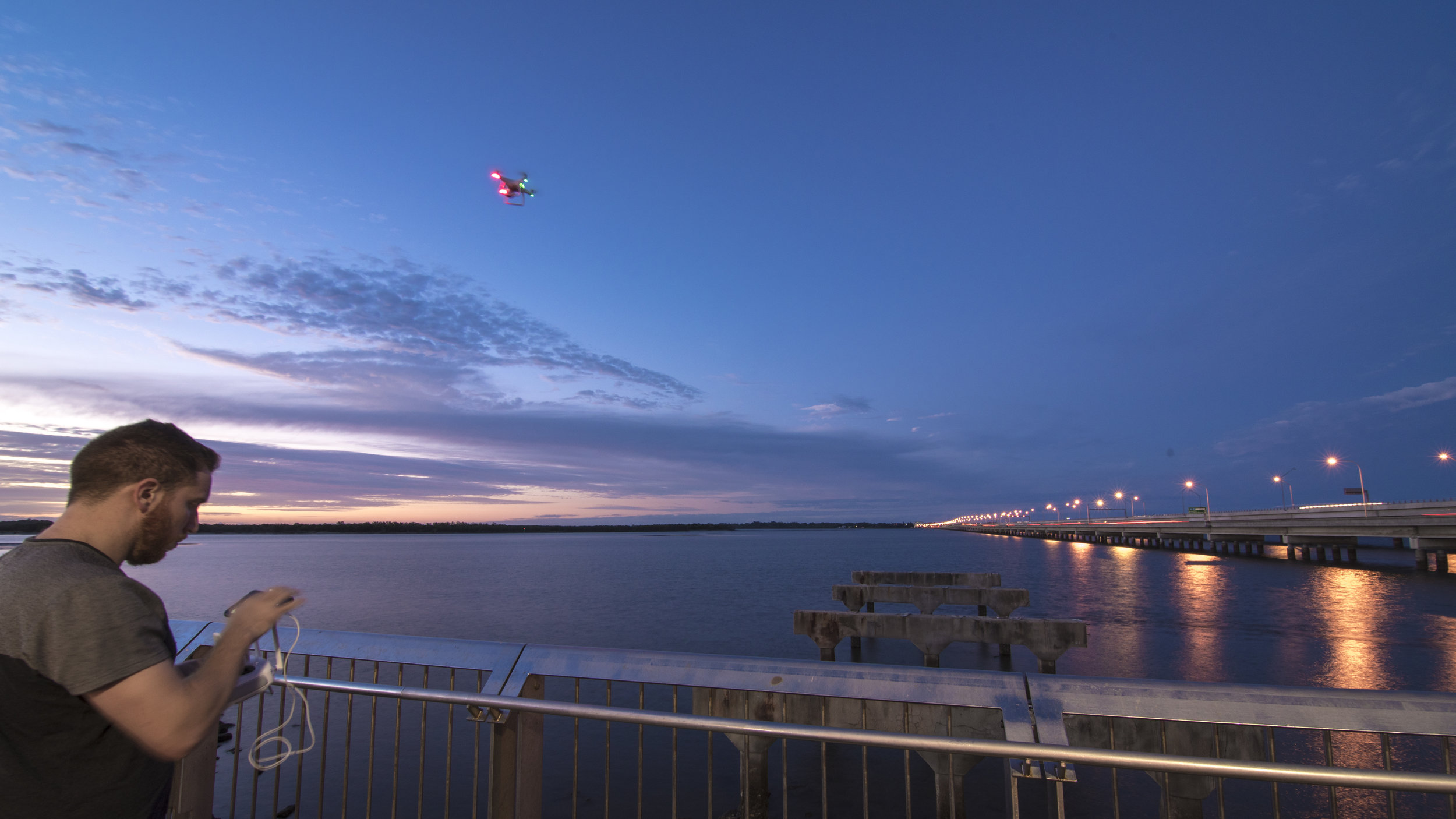Welcome   Tech Philosophy - Aerial Photography   BLOG   PORTFOLIO