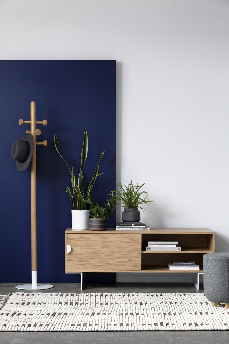 anaca-studio_Elliot-coatstand.jpg