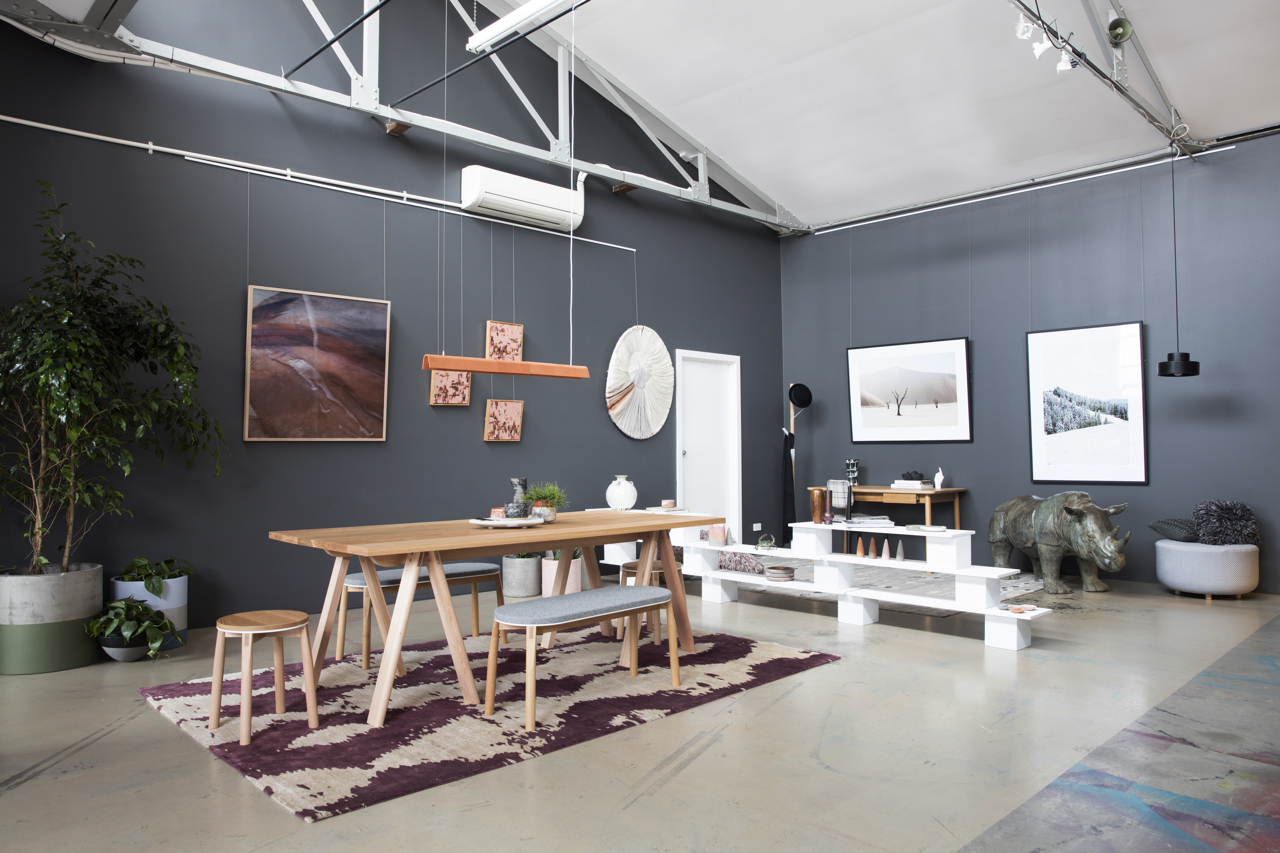 anacastudio_thedesigncoop_meanwhile-in-melbourne.JPG