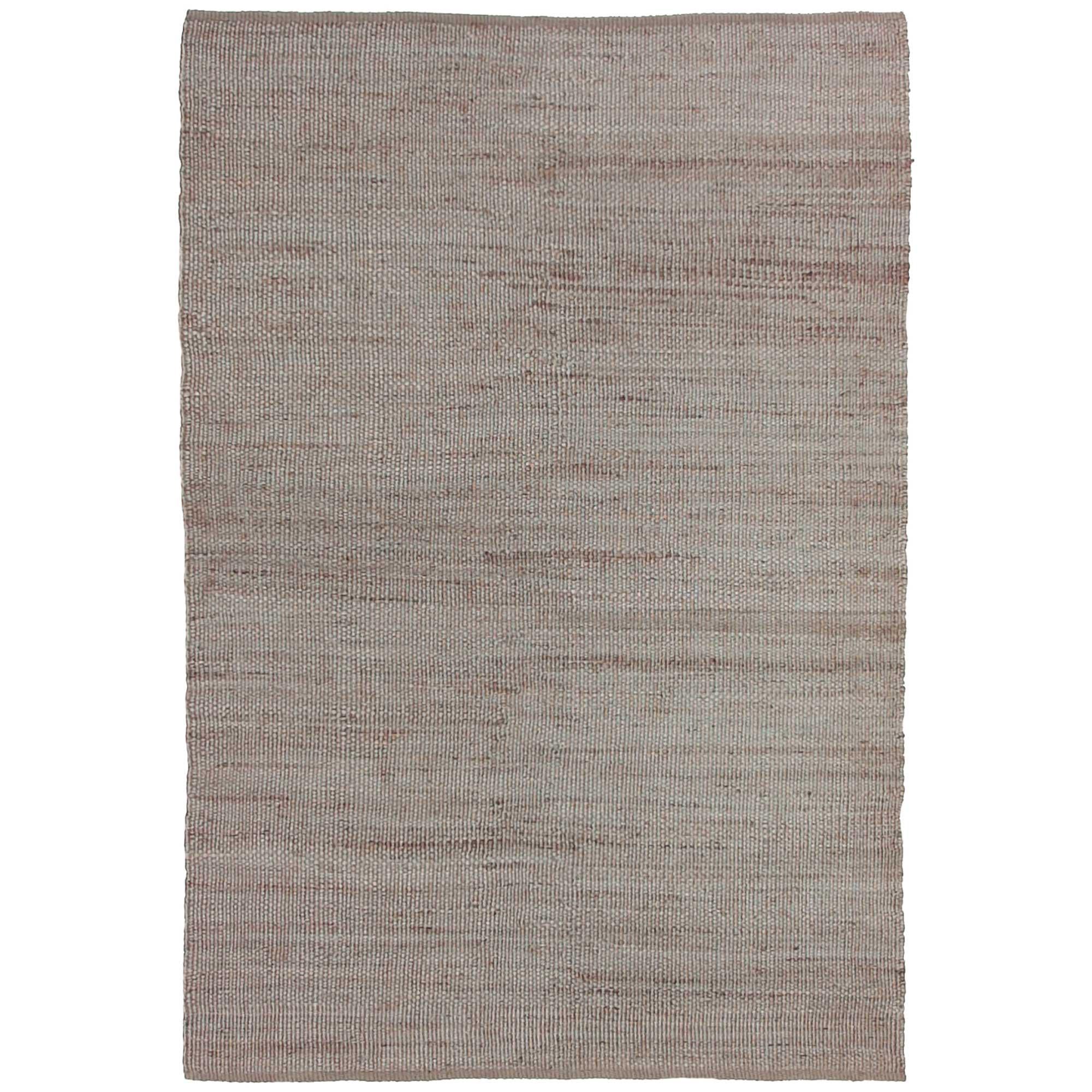 Jute Natural rugs