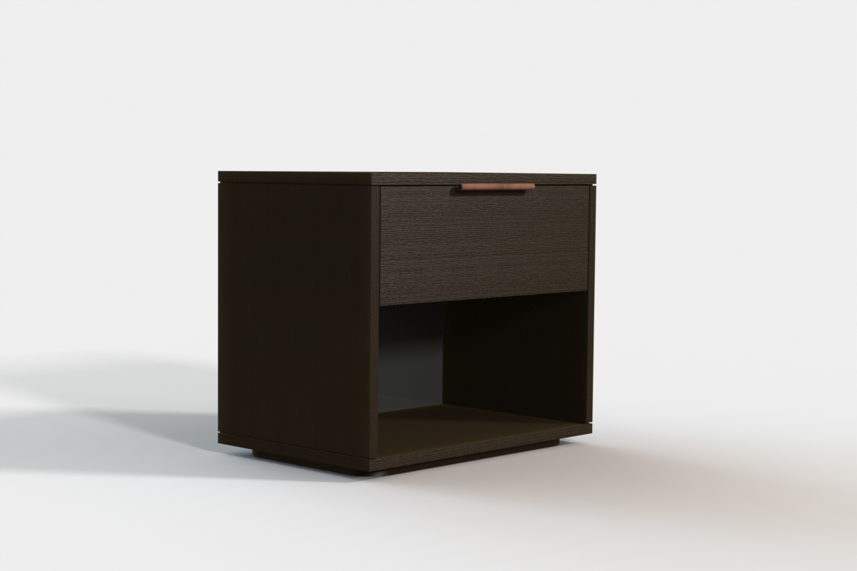Phoebe Bedside table