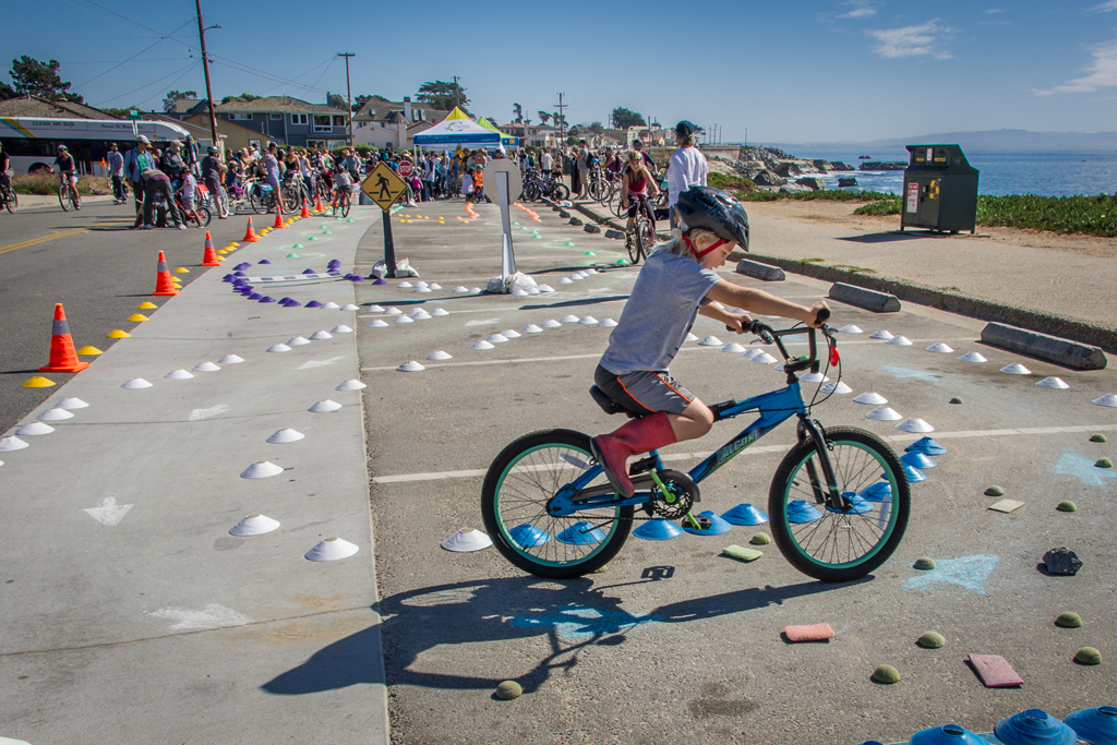 _WCB1292 Open Streets Santa Cruz  Oct 9 2016.jpg