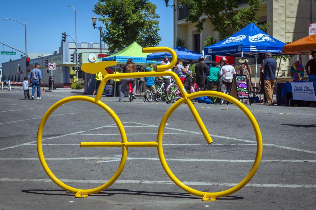 _WCB6954 Open Streets Watsonville.jpg