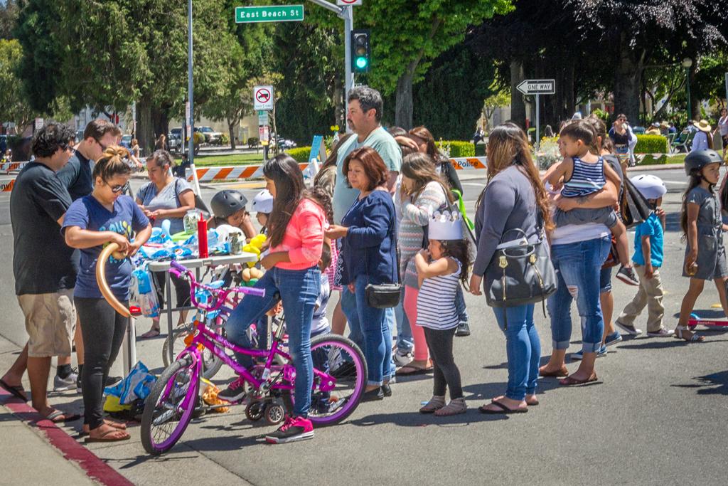 _WCB7277 Open Streets Watsonville.jpg