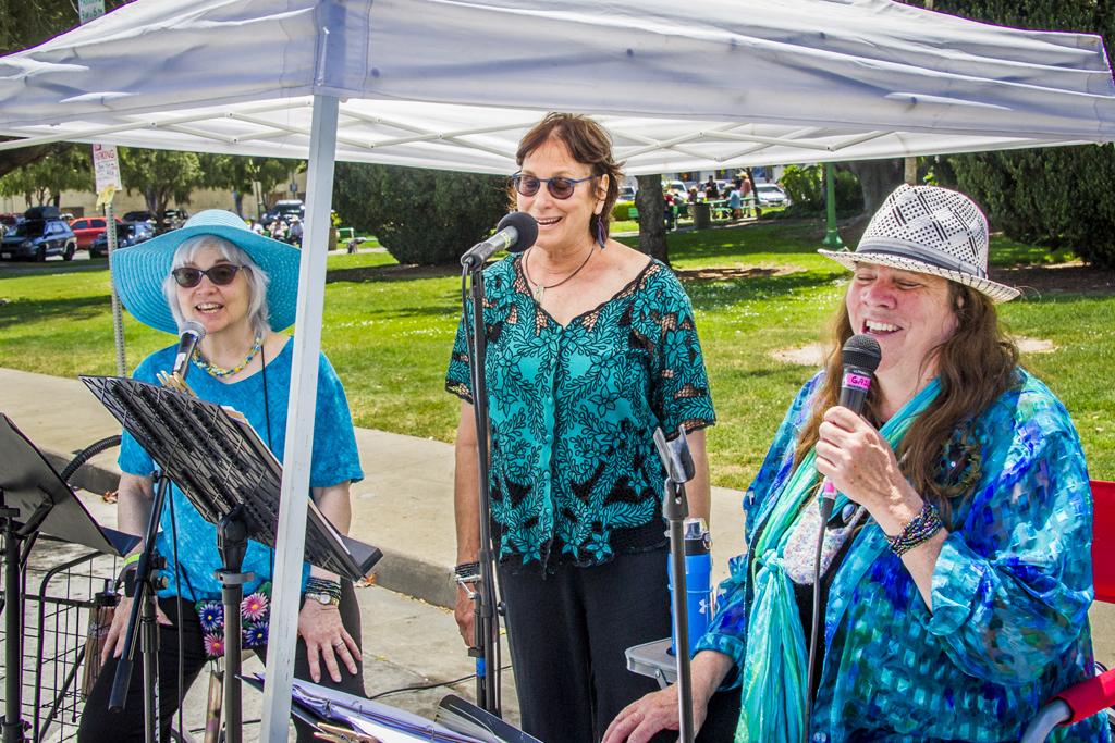 _WCB0687 Open Streets Watsonville 2018.jpg