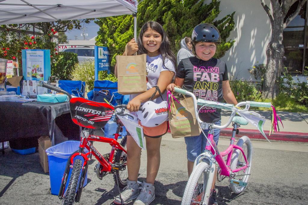 _WCB0696 Open Streets Watsonville 2018.jpg