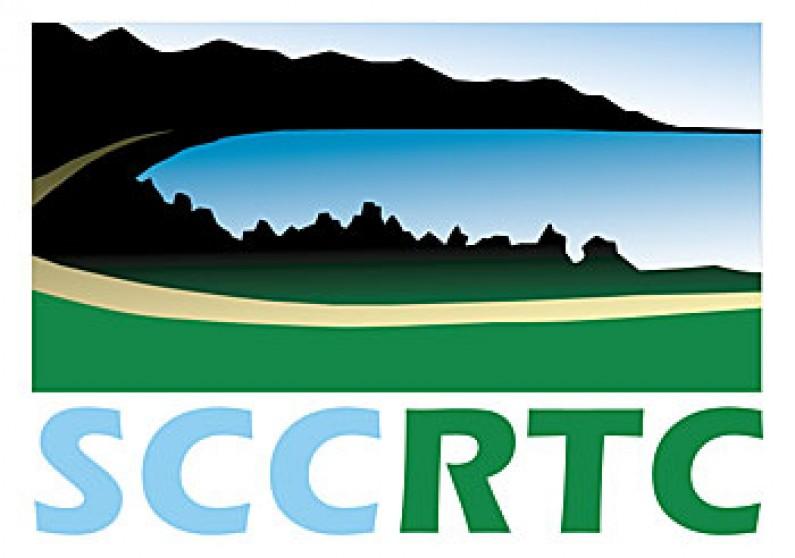 sccrtc logo.jpeg
