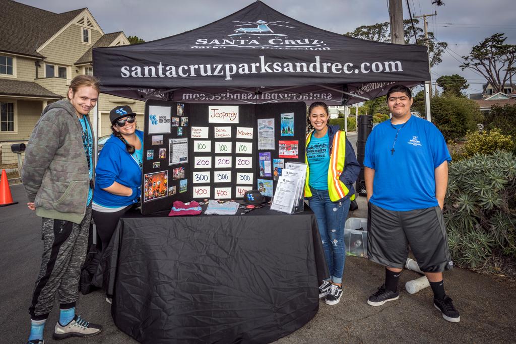 _WCB0268 Open Streets Santa Cruz- Oct 2018.jpg