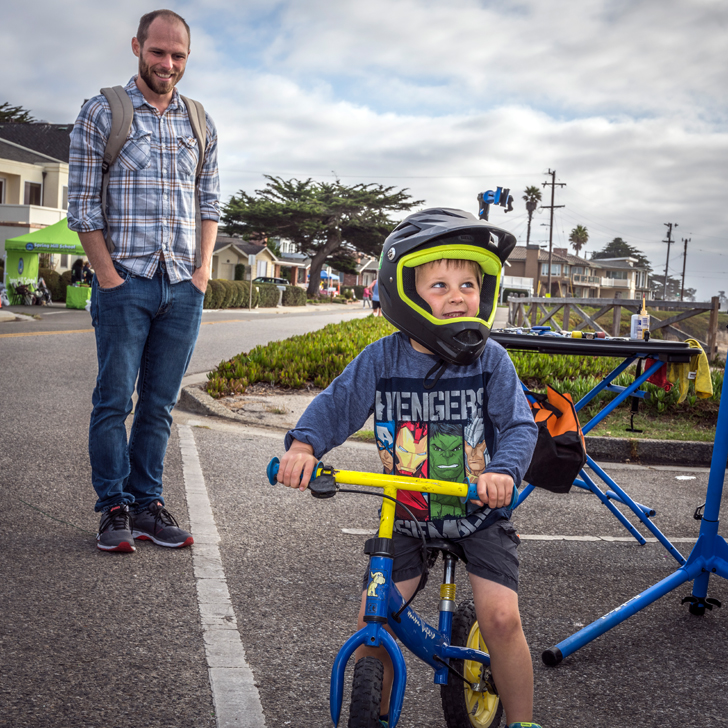 _WCB0292 Open Streets Santa Cruz- Oct 2018.jpg