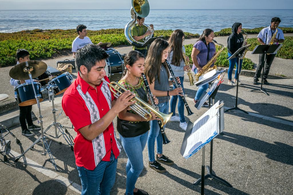 _WCB0319 Open Streets Santa Cruz- Oct 2018.jpg
