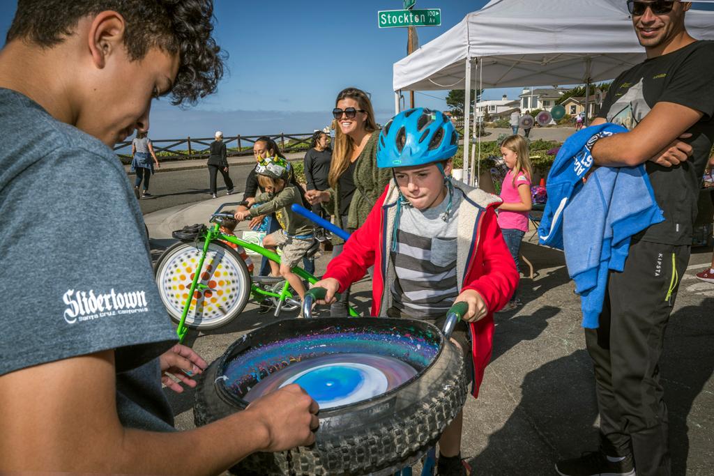 _WCB0336 Open Streets Santa Cruz- Oct 2018.jpg