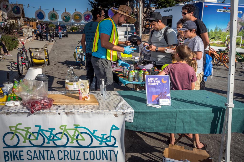 _WCB0339 Open Streets Santa Cruz- Oct 2018.jpg