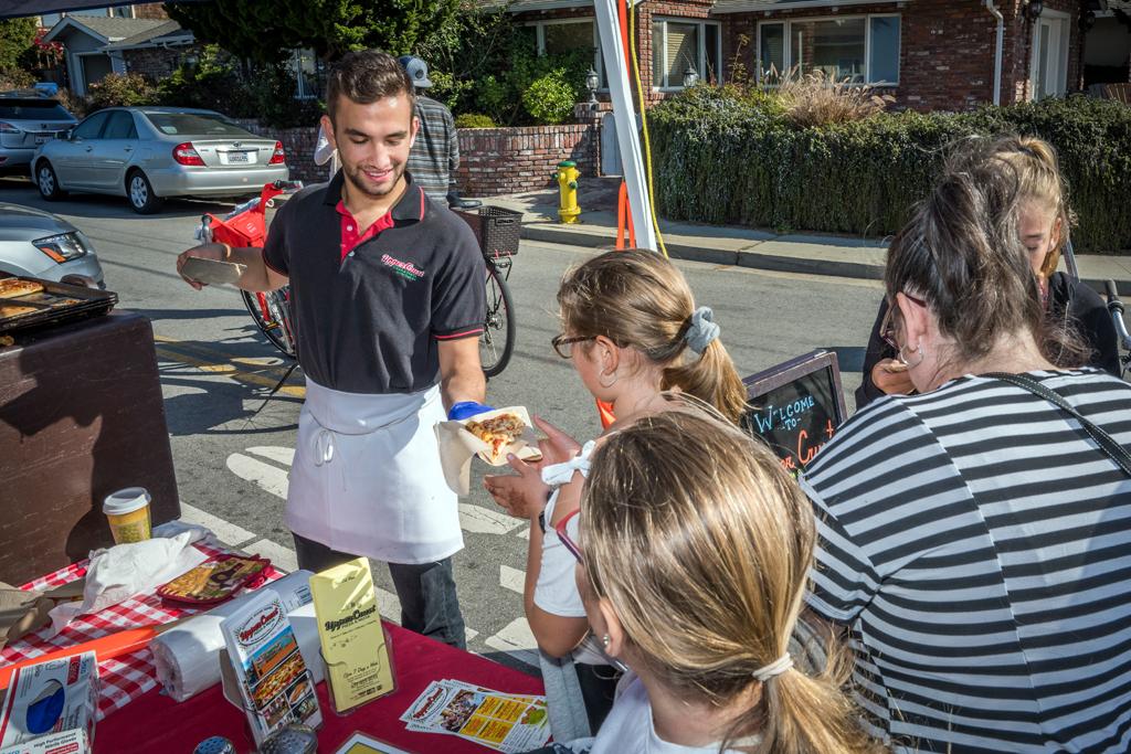 _WCB0352 Open Streets Santa Cruz- Oct 2018.jpg