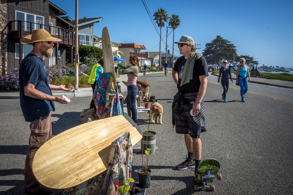 _WCB0353 Open Streets Santa Cruz- Oct 2018.jpg