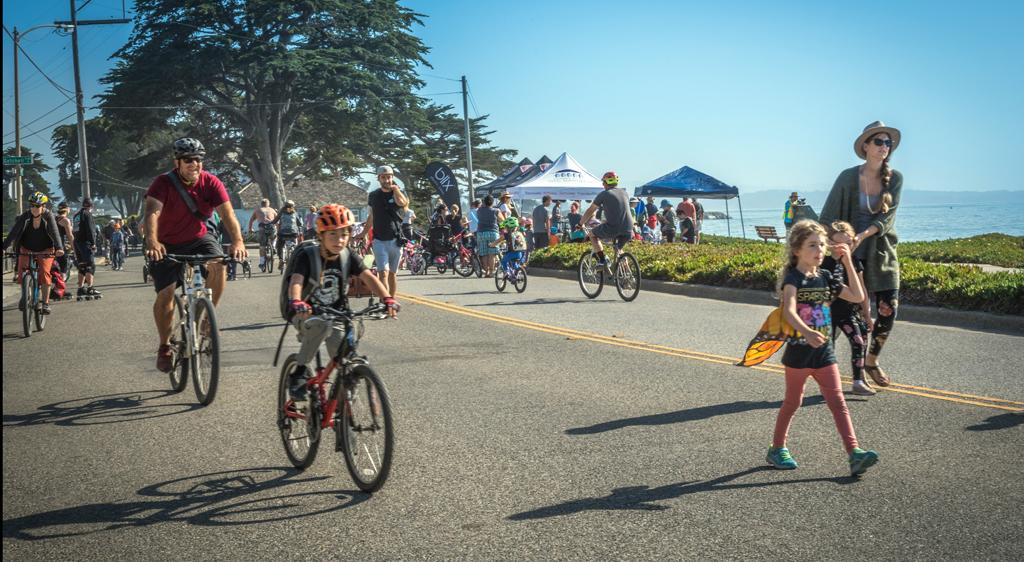 _WCB0355 Open Streets Santa Cruz- Oct 2018.jpg